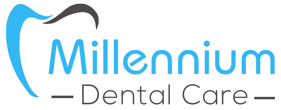 Millennium Dental Care Virginia