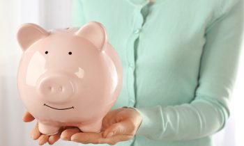 use insurance benefits to save money on dental care