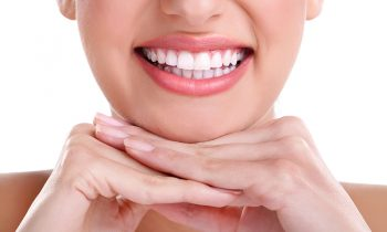 benefits of charcoal teeth whitening